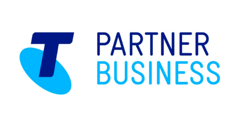 Certified Telstra Business Partner