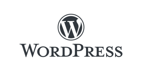 WordPress blog capability