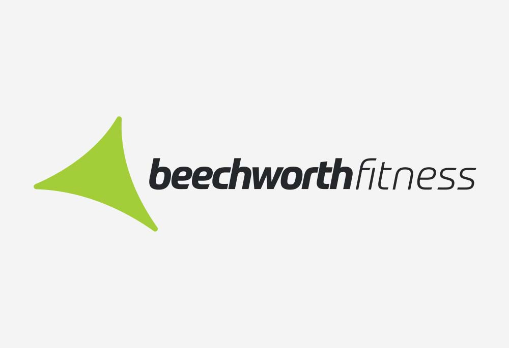Beechworth Fitness - Logo